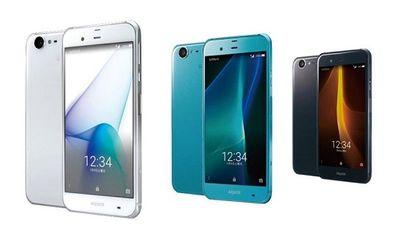 Nokia sắp trình làng smartphone cấu hình