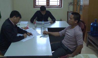 Hưng Yên: Bắt nghi phạm sát hại vợ và mẹ vợ trong đêm