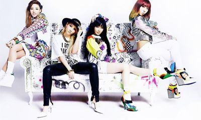 Chủ tịch YG hé lộ nguyên nhân 2NE1 tan rã và tương lai của Big Bang