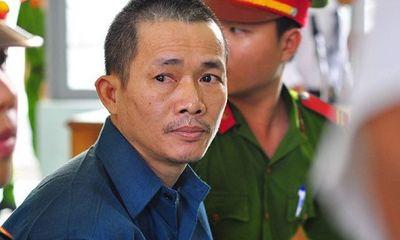 Sắp xử phúc thẩm kẻ giết người khiến ông Nén ngồi tù oan 17 năm