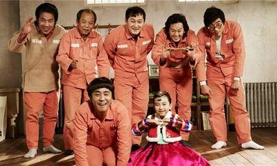 """Top 8 phim Hàn """"vắt kiệt"""" nước mắt người xem"""