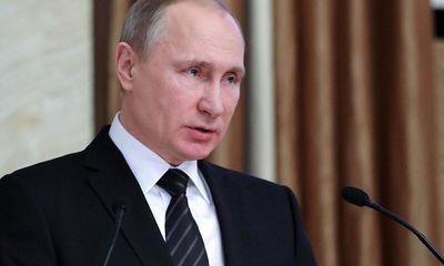 Nga bị cáo buộc can thiệp vào cuộc bầu cử năm 2015 của Vương Quốc Anh