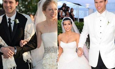 Những đám cưới xa hoa, tốn kém nhất trong lịch sử thế giới