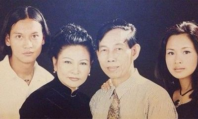 Gia đình Thanh Lam gửi đơn đến Thủ tướng vì nhạc sĩ Thuận Yến trượt giải thưởng