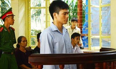 Vụ Nguyễn Thanh Chấn gánh án oan: Hung thủ thực sự sắp hầu tòa