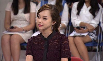 Cựu thành viên nhóm nhạc nữ tiết lộ sự thật về idol Kpop