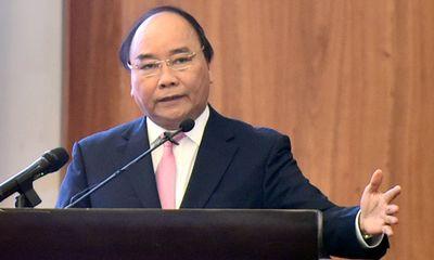 Chính sách 'sớm nắng chiều mưa' và yêu cầu của Thủ tướng Chính phủ