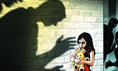 Kiến thức phụ huynh cần biết để tránh cho con mình bị xâm hại tình dục