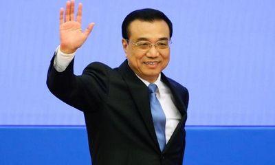 Thủ tướng Trung Quốc khẳng định không muốn chiến tranh thương mại với Mỹ