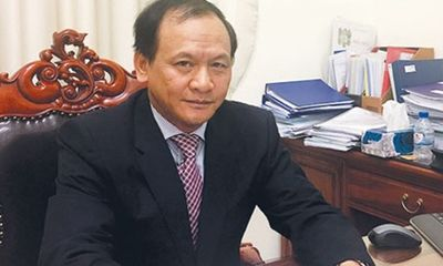 Bộ GTVT nói gì về việc Chủ tịch tỉnh Bắc Ninh bị đe doạ?