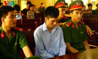 Hoãn phiên xét xử kẻ giết người khiến ông Chấn ngồi tù oan hơn 10 năm