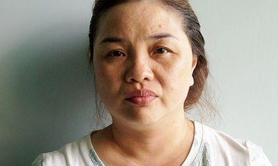 Bắt nữ cò đất lừa đảo hơn 1 tỷ đồng sau 9 năm bỏ trốn