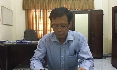 Sở VH-TT-DL Tiền Giang nhận thiếu sót vụ cấm ca khúc 'Màu hoa đỏ'