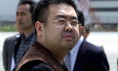 Malaysia không cần Hàn Quốc trợ giúp điều tra nghi án Kim Jong-nam