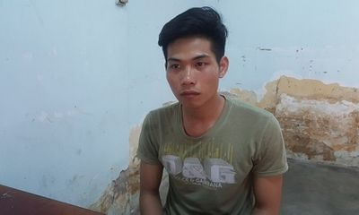 Vụ nữ công nhân tử vong trong phòng trọ: Tạm giữ người bạn trai