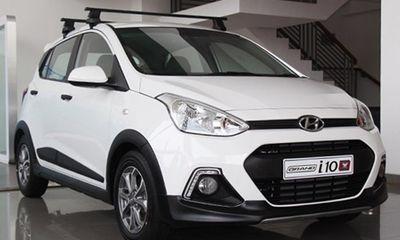 Việt Nam lập kỷ lục nhập khẩu 28.000 chiếc ô tô trong 3 tháng đầu năm