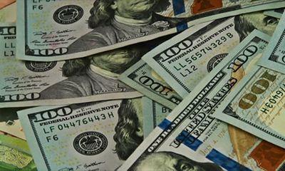 Tỷ giá USD hôm nay 28/3: USD giảm thêm 15 đồng