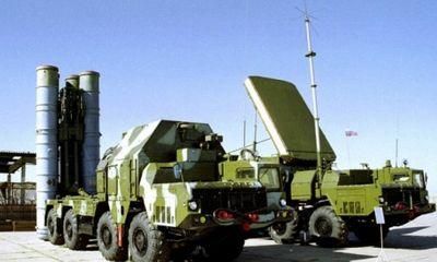 5 hệ thống phòng thủ mạnh nhất thế giới