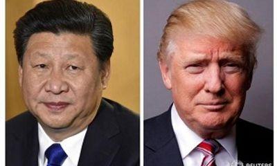Trung Quốc lên tiếng khi ông Trump nói cuộc gặp với ông Tập sẽ '