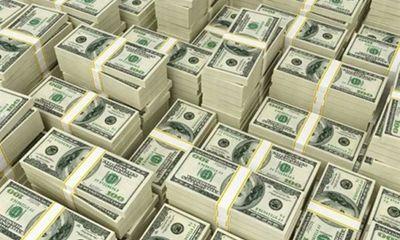 Tỷ giá USD hôm nay 4/4: USD bất ngờ giảm sâu 40 đồng
