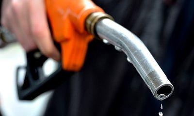 Bỏ túi 9 mẹo hay giúp tiết kiệm xăng khi đi xe máy