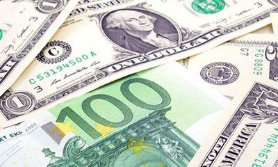 Tỷ giá USD hôm nay 7/4: Đồng bạc xanh duy trì ổn định