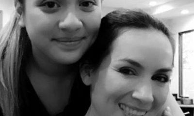 Con gái ca sĩ Phi Nhung: Thủ khoa chuyên ngành y tá tại Đại học Mỹ