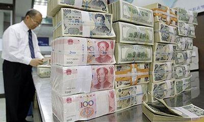 Tỷ giá USD hôm nay 11/4: USD giảm thêm 20 đồng