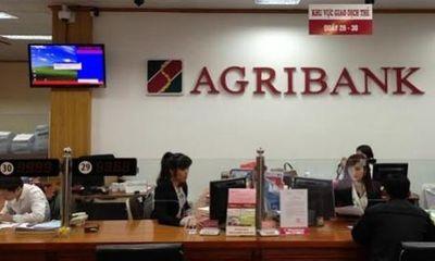 """Agribank nhận giải thưởng """"Thương hiệu mạnh Việt Nam 2016"""""""