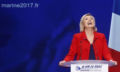 Điểm mặt các ứng viên sáng giá trước cuộc bầu cử Tổng thống Pháp