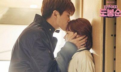 Park Hyung Sik thừa nhận thực sự yêu