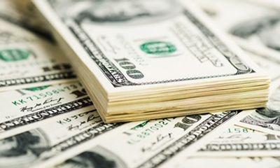 Tỷ giá USD hôm nay 27/4: Đồng bạc xanh quay đầu giảm giá