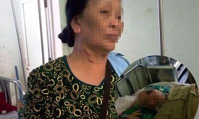 Kỷ luật thầy giáo đánh vợ chồng ông lão hơn 70 tuổi nhập viện