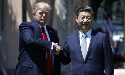 Chính sách Triều Tiên của ông Trump có gì khác với ông Obama?