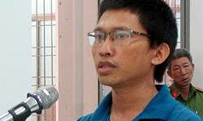 Phi tang tiền chạy án vào bồn cầu, kiểm sát viên lãnh 7 năm tù