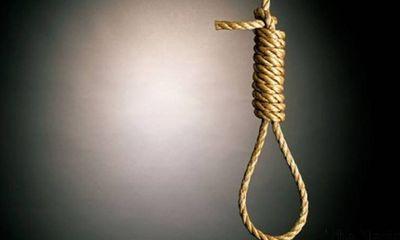 Điều tra vụ người phụ nữ tử vong bất thường trong tư thế treo cổ