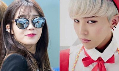 Những idol Kpop khiến fan