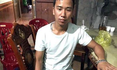Kẻ đâm tử vong tài xế chở than ở Quảng Ninh đã ra đầu thú