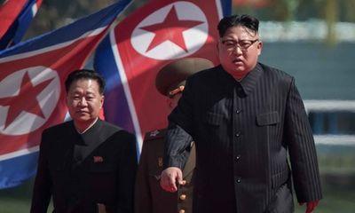 Triều Tiên bất ngờ gửi thư lên án đến Hạ viện Mỹ