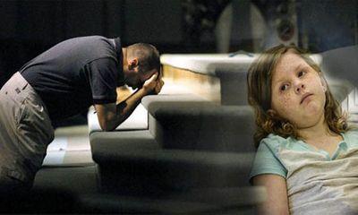 Tột cùng hận thù nhưng người đàn bà bị cưỡng hiếp đã tha thứ vì một tình yêu lớn lao