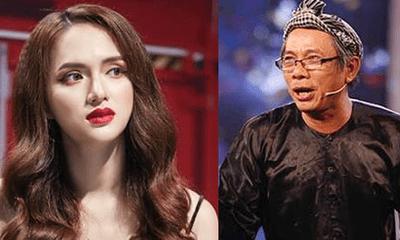 Hương Giang Idol: Xin lỗi và lên tiếng toàn bộ