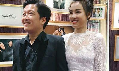 Trường Giang xác nhận ngày, địa điểm tổ chức đám cưới với Nhã Phương