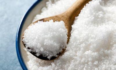 Thực phẩm ăn hàng ngày gây hại gan