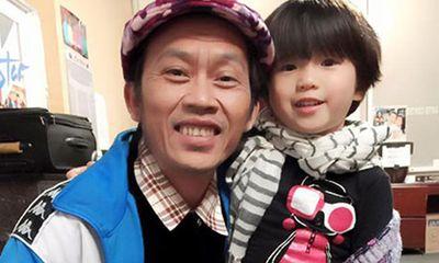 Tiết lộ về con nuôi ít người biết của Hoài Linh ở Mỹ