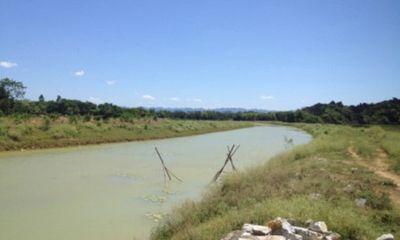 Vụ lập khống danh sách nhận tiền đền bù ở Ninh Bình: Kỷ luật hàng loạt cán bộ