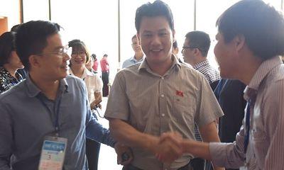 Vụ nổ thiết bị lọc bụi tại Formosa: Chủ tịch tỉnh Hà Tĩnh yêu cầu làm rõ nguyên nhân