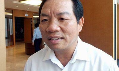 Bộ trưởng TN-MT: Sẽ họp báo công bố nguyên nhân vụ nổ ở Formosa