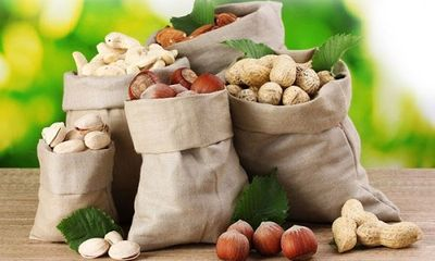 Những siêu thực phẩm có tác dụng ngăn chặn các bệnh nan y như ung thư, tim mạch và tiểu đườngg
