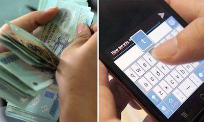 Giả vờ cần tiền gấp, chàng trai nhắn tin hỏi mượn bạn thân và nhận được phản hồi bất ngờ