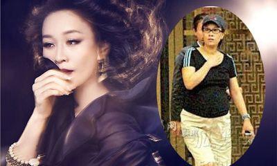 Đời buồn của nữ ca sĩ nổi tiếng nhất Trung Quốc: Bị chồng vứt bỏ khi vừa sinh con 6 tháng